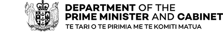 DPMC logo